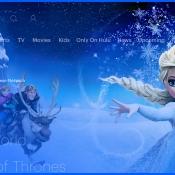 frozen_16x9_fpo