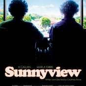 Sunnyview Poster