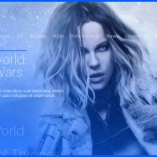 underworld_blood_wars_16x9_fpo