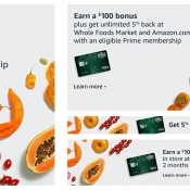 Payment Products